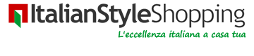 Italian Style Shopping | Buy online handles, lights e bathroom accessories